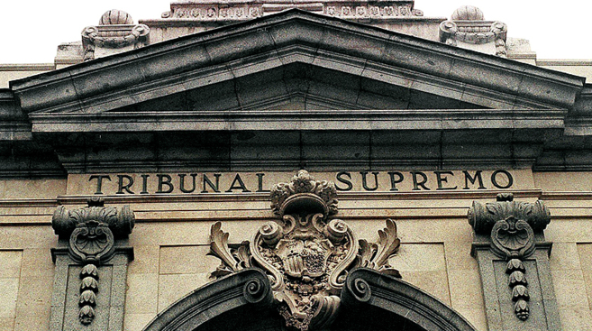 El Supremo confirma una Sentencia  de 12 millones de euros favorable a un Ayuntamiento defendido por Revelles Abogados.