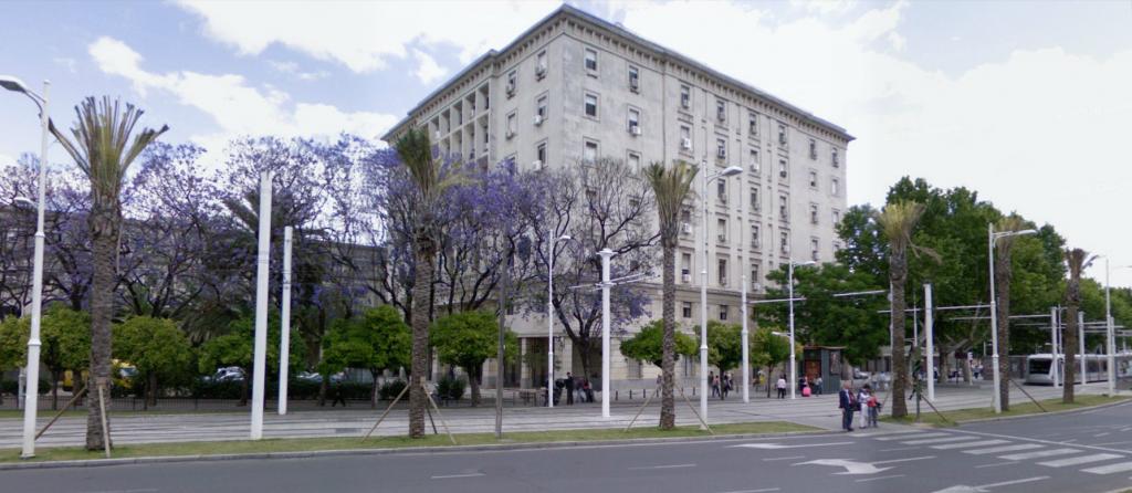Un Ayuntamiento defendido por Revelles Abogados anula el Plan de Protección del Corredor Litoral de Andalucía.