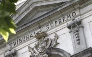 El Supremo revoca la pensión de viudedad a una mujer de etnia gitana por no estar inscrita como pareja de hecho