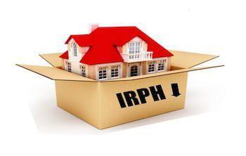 Varios jueces ultiman ya llevar las hipotecas IRPH ante la justicia europea